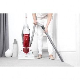 Hoover Bagless upright cleaner - 2