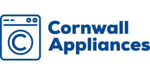 Cornwall Appliances